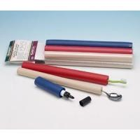 China Color-Coded Handle Foam wholesale