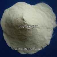 China E415 Thickeners Food Grade Xanthan Gum wholesale