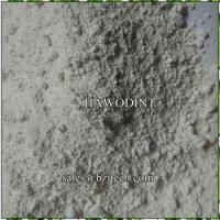 Buy cheap Diatomite from wholesalers
