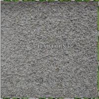 Buy cheap High Absorption capacity Expanded Perlite from wholesalers