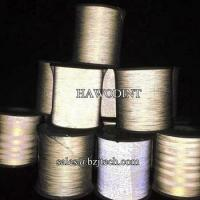 Buy cheap Hot selling Reflective Yarn from wholesalers