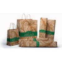China Fresh Bread Design Packaging wholesale
