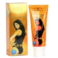 China Hip Up Butt Enhancement Cream Skin Improving Buttocks Enlargement wholesale
