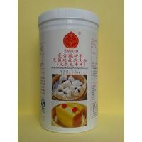 China Baking Powder Series wholesale