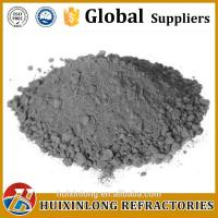 China Product: Refractory Materials Low Cement Castable Mass With High quality on sale