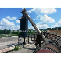 China Astec 250-TPH Portable Asphalt Plant used for sale wholesale