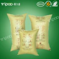 China air bag for container,1000kg container bag,sugar bags in container wholesale