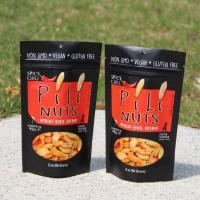 China resealable poly bags on sale