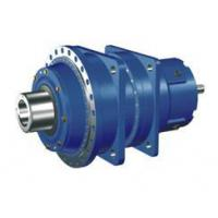 China TP series planetary speed reducer wholesale