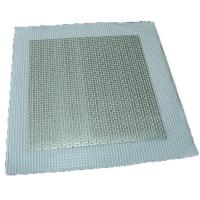 Buy cheap Self-Adhesive Ceiling And Wall Patch from wholesalers