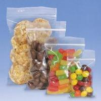 China Fda Approved 5-Inch X 8-Inch Resealable Bags wholesale