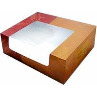 Buy cheap Layer Cake Boxes from wholesalers