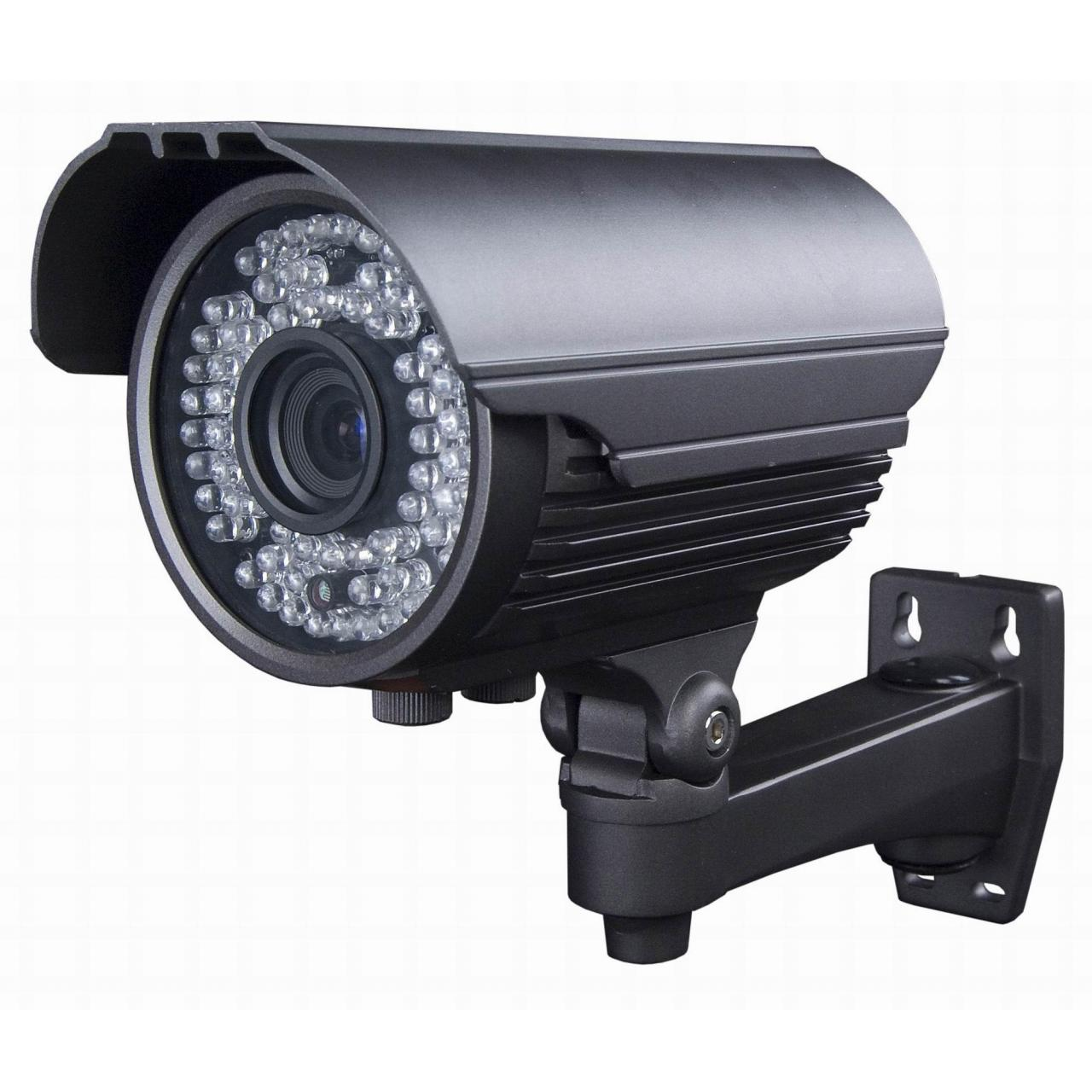 Buy cheap CAMERA OUTDOOR SECURITY from wholesalers