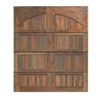 Buy cheap SHED GARAGE DOORS from wholesalers