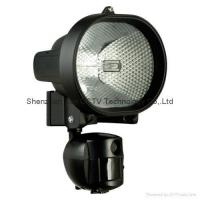 Buy cheap OUTDOOR CCTV SECURITY CAMERA from wholesalers