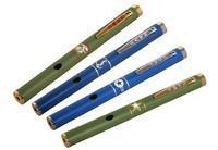 China Premium Green Laser Pointer - Deluxe Finishes wholesale