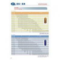 China Mold Coil Spring Views:392 on sale