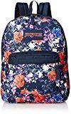 Buy cheap JanSport SuperBreak Backpack (Morning Bloom) from wholesalers