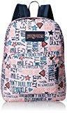 Buy cheap JanSport SuperBreak Backpack (Shine On) from wholesalers