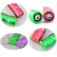 Buy cheap Battery Series x6 twist battery from wholesalers