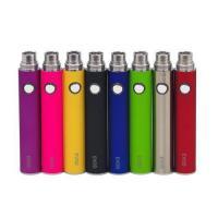 Buy cheap Battery Series evod Battery from wholesalers