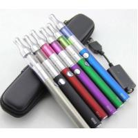 Buy cheap Electronic cigarette packaging new Carry case from wholesalers
