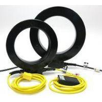 Buy cheap AC Magnetizing Coil, 230 VAC  8 from wholesalers