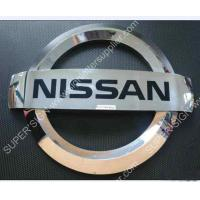 Buy cheap 3D stainless steel logo 03 from wholesalers