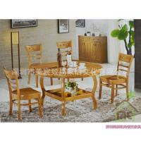Buy cheap Arm chairs Model: BQW09344 from wholesalers