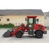 Buy cheap Wheel Loader YZ912 from wholesalers