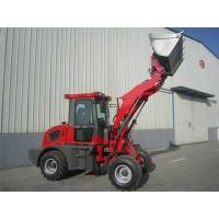 Buy cheap Wheel Loader YZ916 from wholesalers