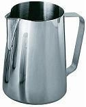 Quality Milk Steaming Pitcher 20 Oz. for sale