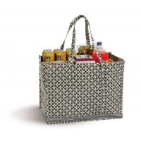 China Picnic Plus Moxie Family Tote, Mosaic wholesale