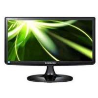 China Samsung LCD Monitor S19A10N on sale