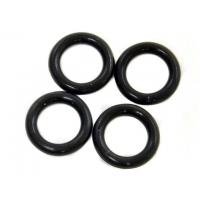 Buy cheap Nissan Genuine OEM Injector O-Ring UPPER CA18DET from wholesalers