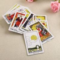 Buy cheap Playing Card from wholesalers
