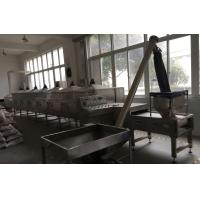 China Rice, soybean, wheat grain microwave drying sterilization insecticide equipment wholesale