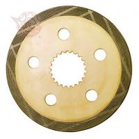 Buy cheap friction disc of FORD C5NN2A097B from wholesalers