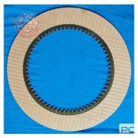 Buy cheap Paper Friction Material friction disc of CAT 6Y7916 from wholesalers