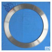 Buy cheap Paper Friction Material steel disc of komatsu 281-15-12720 from wholesalers