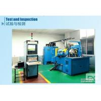 Buy cheap Paper Friction Material Test & Inspection & Manufacture from wholesalers
