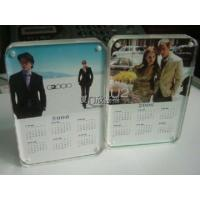 China Picture card holder S wholesale