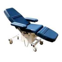 China Blood Donor Chair wholesale