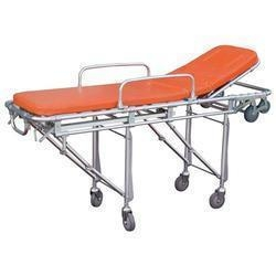 Quality Stretcher Trolley for sale