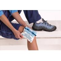 """China Heavy-Weight Accu-Therm Cold Packs, 4""""X6"""" (Case of 16) wholesale"""