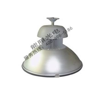 Quality LED Explosion/Mining lamp Product Model:NZ-A-CGK9012-30W、50W for sale