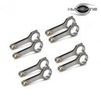 China CHEVROLET 5.3L/325 Connecting Rods - Hurricane connecting rods wholesale