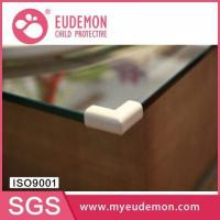 China Great Quality Sharp Edge Protector for Baby Safety wholesale