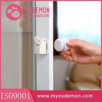 Buy cheap Baby Safety Lock Baby Safety Magnetic Lock from wholesalers