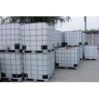China Textile Enzyme Neutral Enzyme on sale